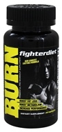Fighter Diet - FDXtreme Burn - 60 Capsules