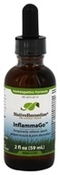 Native Remedies - InflammaGo Homeopathic Formula - 2