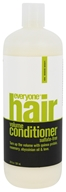 EO Products - Everyone Conditioner Hair Volume -