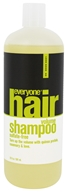 EO Products - Everyone Shampoo Hair Volume -