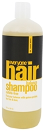 EO Products - Everyone Shampoo Hair Balance -