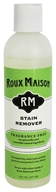 Roux Maison - Natural Stain Remover Fragrance Free