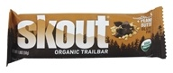 Skout - Organic Trail Bar Chocolate Peanut Butter