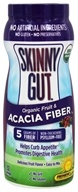 Renew Life - Skinny Gut 100% Organic Fruit