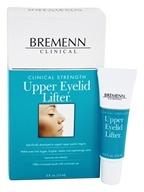 Bremenn Research Labs - Clinical Strength Upper Eyelid
