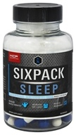 Mike Chang Fitness - Sixpack Sleep - 60