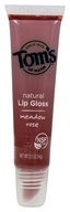 Tom's of Maine - Natural Lip Gloss Meadow