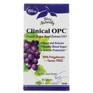 EuroPharma - Terry Naturally Clinical OPC Superior Vina
