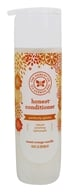 The Honest Company - Honest Conditioner Sweet Orange