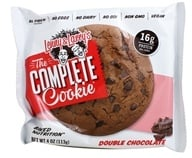 Lenny & Larry's - The Complete Cookie Double