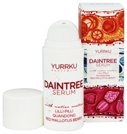 Yurrku - Daintree Serum - 1 oz.