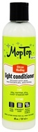 MopTop - Light Conditioner Citrus Medley - 8