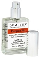 Demeter Fragrance - Cologne Spray Pumpkin Pie -