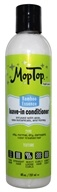 MopTop - Leave-In Conditioner Bamboo Essence - 8