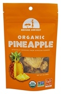 Mavuno Harvest - Organic Pineapple - 2 oz.