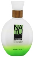 NATU - Reawakening Conditioner - 8.4 oz.