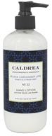 Caldrea - Hand Lotion Black Coriander Lime -
