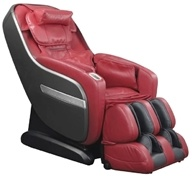 Titan - Massage Chair TP- Pro Alpine Red