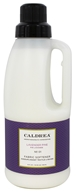 Caldrea - Fabric Softener Lavender Pine - 32