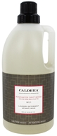 Caldrea - Laundry Detergent Rosewater Driftwood - 64