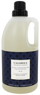 Caldrea - Laundry Detergent Black Coriander Lime -