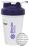 Classic Shaker Bottle with Loop