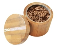 Zao Organic Makeup - Mineral Silk Loose Powder
