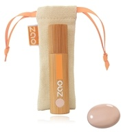 Zao Organic Makeup - Light Touch Complexion Pink