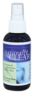 Metabolic Maintenance - Naturally Clear Topical - 4
