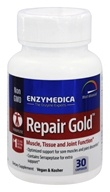 Enzymedica - Repair Gold - 30 Capsules