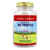 Premier One - Bee Propolis 650 mg. -