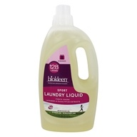 Biokleen - Sport Laundry Liquid - 64 oz.