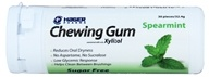 Hager Pharma - Xylitol Chewing Gum Spearmint -