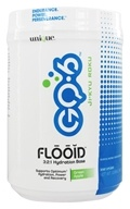 Flooid 3:2:1 Hydration Base