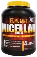 Mutant - Micellar Casein Protein Powder Chocolate Milk