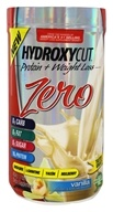 Hydroxycut Protein & Weight Loss Zero