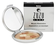 Zuzu Luxe - Mosaic Illuminator Medium - 0.32
