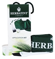 Herbatint - Application Kit - 3 Piece(s)