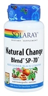 Natural Change Blend SP-7D