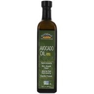 Ellyndale Foods - Avocado Oil - 16.9 oz.