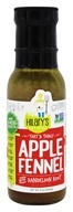 Hilary's Eat Well - Gluten Free Salad Dressing