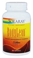Solaray - BodyLean Weight Management Formula - 90
