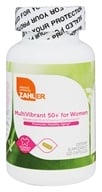 Zahler - MultiVibrant 50+ for Women - 120