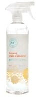 The Honest Company - Honest Stain Remover French