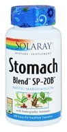 Stomach Blend SP-20B