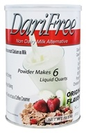 DariFree - Non Dairy Milk Alternative Original Flavor
