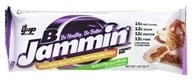 B-Up - B-Jammin' Energy Bar Apple Pie ala