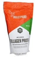 Bulletproof - Upgraded Collagen Protein - 16 oz.