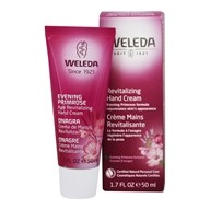 Weleda - Evening Primrose Age Revitalizing Hand Cream
