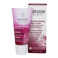 Weleda - Evening Primrose Age Revitalizing Night Cream